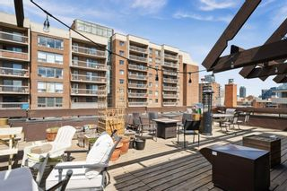 Photo 16: 601 626 15 Avenue SW in Calgary: Beltline Apartment for sale : MLS®# A1102662