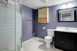Photo 22: 58 Covehaven View NE in Calgary: Coventry Hills Detached for sale : MLS®# A1122037