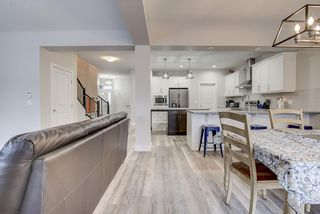 Photo 20: 230 CRANBERRY Bend: Fort Saskatchewan House for sale : MLS®# E4235354