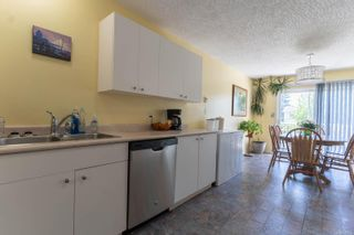 Photo 11: 969 Bray Ave in : La Langford Lake Half Duplex for sale (Langford)  : MLS®# 880255