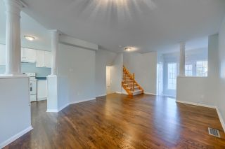 Photo 7: 88 Shady Lane Crescent in Clarington: Bowmanville House (2-Storey) for sale : MLS®# E4623984