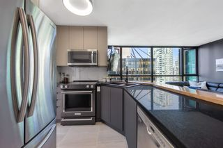 """Photo 6: 1710 1367 ALBERNI Street in Vancouver: West End VW Condo for sale in """"The Lions"""" (Vancouver West)  : MLS®# R2615507"""