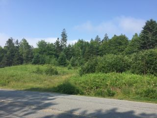 Photo 2: LOT 100ABC WEST PETPESWICK Road in West Petpeswick: 35-Halifax County East Vacant Land for sale (Halifax-Dartmouth)  : MLS®# 5158270