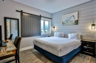 Photo 7: 313 901 Mountain Street: Canmore Apartment for sale : MLS®# A1090797