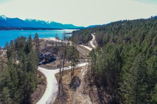 Photo 13: Lot #5 TAYNTON DRIVE in Invermere: Vacant Land for sale : MLS®# 2457612