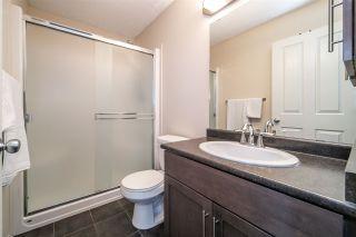 Photo 41: 26 SANTANA Crescent: Fort Saskatchewan House for sale : MLS®# E4239726
