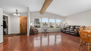 Photo 15: 15015 115 Street in Edmonton: Zone 27 House for sale : MLS®# E4261426
