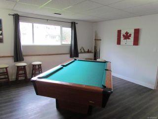 Photo 14: 3500 Haslam Lane in PORT ALBERNI: PA Port Alberni House for sale (Port Alberni)  : MLS®# 828842