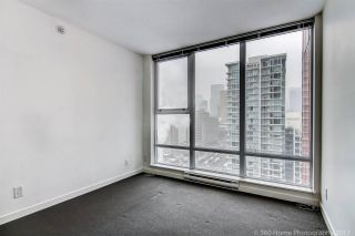 """Photo 4: 1705 111 W GEORGIA Street in Vancouver: Downtown VW Condo for sale in """"SPECTRUM"""" (Vancouver West)  : MLS®# R2136148"""
