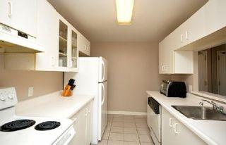 Photo 3: 07 25 Trailwood Drive in Mississauga: Hurontario Condo for sale : MLS®# W2848766