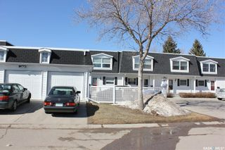 Photo 2: 4113 Gordon Road in Regina: Albert Park Residential for sale : MLS®# SK846077