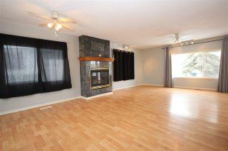 Photo 5: 1831 10770 Winterburn Road NW in Edmonton: Zone 59 Mobile for sale : MLS®# E4227749