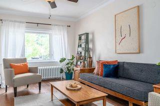 Photo 4: 2 Kirknewton Road in Toronto: Caledonia-Fairbank House (2-Storey) for sale (Toronto W03)  : MLS®# W4832621