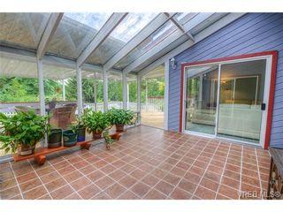 Photo 11: 10915 Cedar Lane in NORTH SAANICH: NS Swartz Bay House for sale (North Saanich)  : MLS®# 736561
