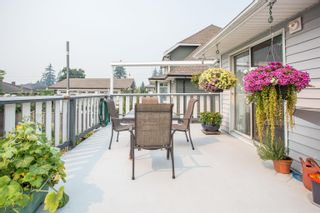 Photo 25: 726 SCHOOLHOUSE Street in Coquitlam: Central Coquitlam House for sale : MLS®# R2609829