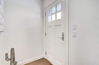 Photo 21: 101 1818 14A Street SW in Calgary: Bankview Row/Townhouse for sale : MLS®# A1066829