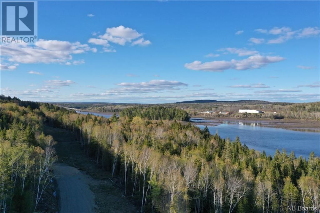 Main Photo: Lot 3 Hills Point Estates in Oak Bay: Vacant Land for sale : MLS®# NB059053