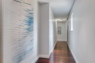 """Photo 16: 312 120 E 4TH Street in North Vancouver: Lower Lonsdale Condo for sale in """"Excelsior House"""" : MLS®# R2477097"""
