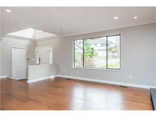 """Photo 3: 578 BOLE Court in Coquitlam: Coquitlam West House for sale in """"COQUITLAM WEST"""" : MLS®# V1117882"""