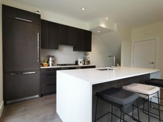 Photo 13: 1507 W 59TH Avenue in Vancouver: South Granville Townhouse for sale (Vancouver West)  : MLS®# R2609614