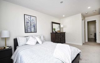 Photo 13: 23 E Clarinet Lane in Whitchurch-Stouffville: Stouffville House (2-Storey) for sale : MLS®# N5093596