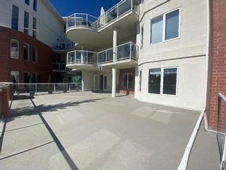 Photo 23: 107 200 Patina Court SW in Calgary: Patterson Apartment for sale : MLS®# A1093695