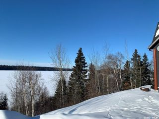 Photo 3: 20 Sunset Cove in Cowan Lake: Residential for sale : MLS®# SK841498