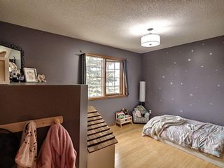 Photo 13: 36 West Boothby Crescent: Cochrane Detached for sale : MLS®# A1135637