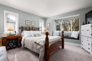 """Photo 16: 16338 88A Avenue in Surrey: Fleetwood Tynehead House for sale in """"Fleetwood Estates"""" : MLS®# R2567578"""