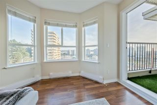 "Photo 16: 401 202 MOWAT Street in New Westminster: Uptown NW Condo for sale in ""Sausalito"" : MLS®# R2548645"