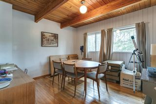 Photo 10: 231167 Forestry Way: Bragg Creek Detached for sale : MLS®# A1111697