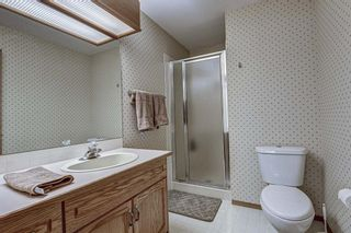 Photo 37: 106 Sierra Morena Green SW in Calgary: Signal Hill Semi Detached for sale : MLS®# A1106708