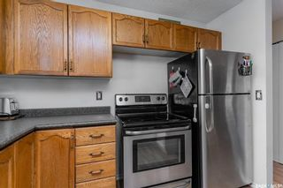 Photo 5: 247 Davies Road in Saskatoon: Silverwood Heights Residential for sale : MLS®# SK866077