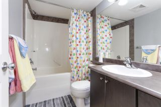 """Photo 10: 203 5474 198 Street in Langley: Langley City Condo for sale in """"SOUTHBROOK"""" : MLS®# R2360088"""