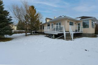 Photo 31: 14 6841 Coach Hill Road SW in Calgary: Coach Hill Residential for sale : MLS®# A1059348