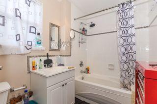 Photo 17: 4942 6 Avenue in Delta: Pebble Hill House for sale (Tsawwassen)  : MLS®# R2421712