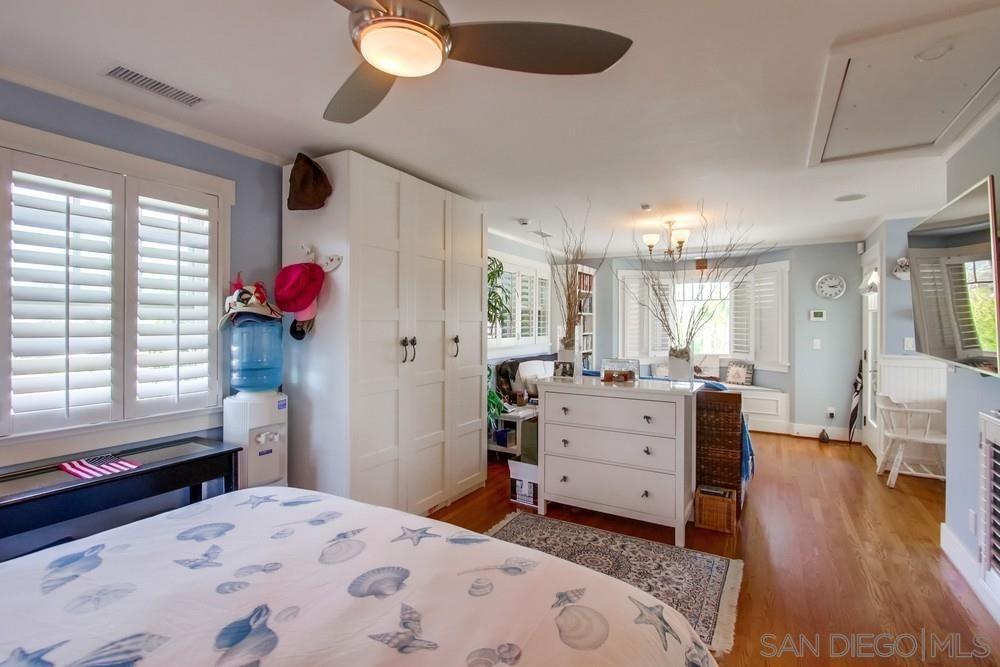 Photo 22: Photos: CORONADO VILLAGE House for sale : 3 bedrooms : 738 B Avenue in Coronado