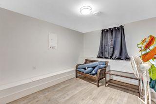 Photo 26: 7856 141B Street in Surrey: Bear Creek Green Timbers House for sale : MLS®# R2536971