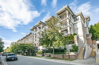 """Photo 21: 214 4799 BRENTWOOD Drive in Burnaby: Brentwood Park Condo for sale in """"THOMSON HOUSE AT BRENTWOOD GATE"""" (Burnaby North)  : MLS®# R2598459"""