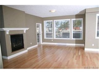 Photo 7:  in VICTORIA: VR Hospital Row/Townhouse for sale (View Royal)  : MLS®# 358212