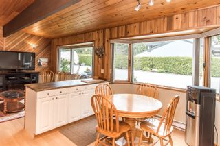 Photo 74: 685 Viel Road in Sorrento: Waverly Park House for sale : MLS®# 10114758