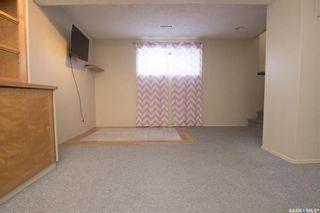 Photo 28: 910 East Bay in Regina: Parkridge RG Residential for sale : MLS®# SK739125