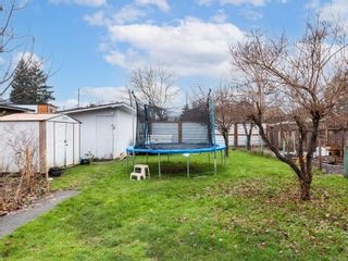 Photo 31: 617 Park Ave in : Na South Nanaimo House for sale (Nanaimo)  : MLS®# 862944