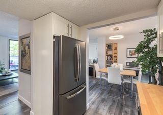 Photo 13: 402 1540 29 Street NW in Calgary: St Andrews Heights Apartment for sale : MLS®# A1141657