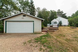 Photo 3: 22 51228 RGE RD 264: Rural Parkland County House for sale : MLS®# E4255197