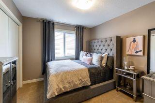Photo 23: 34 Canyon Road: Fort Saskatchewan House for sale : MLS®# E4242809
