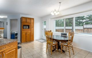 Photo 12: 12 West Heights Drive: Didsbury Detached for sale : MLS®# A1136791