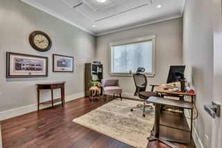 Photo 33: 6065 181 Street in Surrey: Cloverdale BC House for sale (Cloverdale)  : MLS®# R2554033