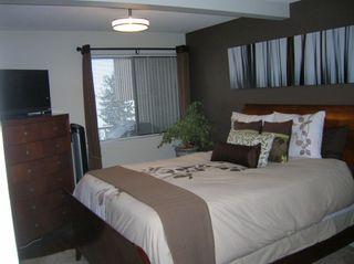 Photo 12: 6-137 McGill Road in Kamloops: SaHali Condo for sale : MLS®# 120291