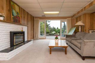 Photo 15: 1111 WALALEE Drive in Delta: English Bluff House for sale (Tsawwassen)  : MLS®# R2175175